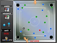 Carrom king online