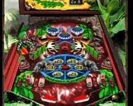 Jungle Quest Pinball ingyen j�t�k
